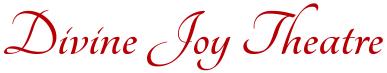 Divine Joy Theatre